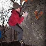 2012-01-16 Govenor Stable Jpeg 6686