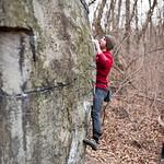 2012-01-16 Govenor Stable Jpeg 6708