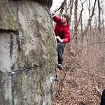 2012-01-16 Govenor Stable Jpeg 6715