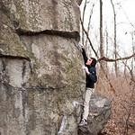 2012-01-16 Govenor Stable Jpeg 6696