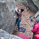 2012-01-16 Govenor Stable Jpeg 6739