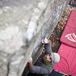 2012-01-16 Govenor Stable Jpeg 6746
