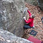 2012-01-16 Govenor Stable Jpeg 6743