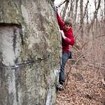 2012-01-16 Govenor Stable Jpeg 6713