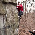 2012-01-16 Govenor Stable Jpeg 6717